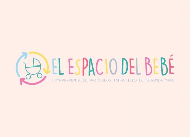 logo-espacio-del-bebe