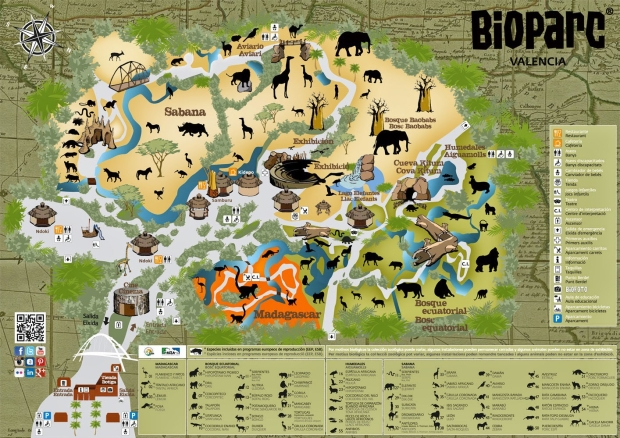 Plano-Bioparc-Valencia-web